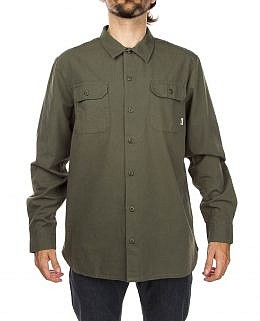 vans-geoff-rowley-workwear-shirt-anchorage-md-1-1478224247