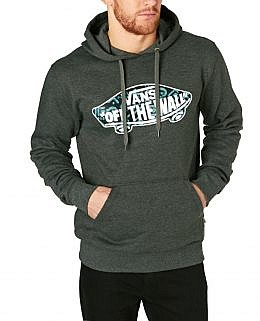 vans-hoodies-vans-otw-pullover-fleece-hoody-new-charcoal-heather-hacienda