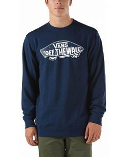 vans-m-otw-crew-fleece_0