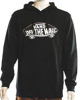 vans-otw-pullover-hood-black-anc-600x600