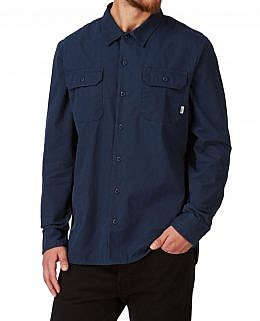 vans-shirts-vans-geoff-rowley-workwear-long-sleeve-shirt-black-iris