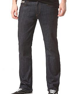 vans-v-66-slim-denim-jeans-men-blue