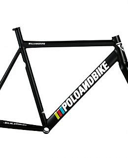 williamsburg-black-frameset