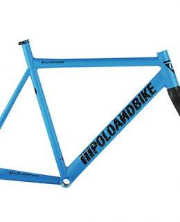 williamsburg-blue-frameset