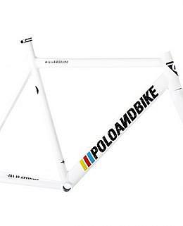 williamsburg-white-frameset