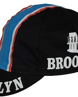 brooklyn-black-cycling-cap-2