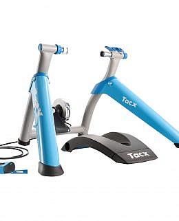 tacx-satori-smart-trainer-05