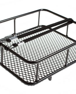 0013221_blb-take-away-tray-black