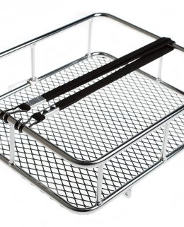 0013224_blb-take-away-tray-chrome