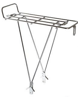 0022726_wald-215-rear-rack-silver