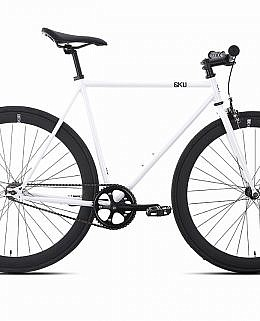 0010616_6ku-fixie-single-speed-bike-evian-2