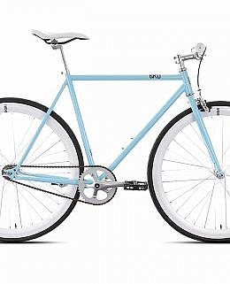 0010619_6ku-fixie-single-speed-bike-frisco-2