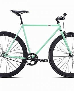0010621_6ku-fixie-single-speed-bike-milan-2