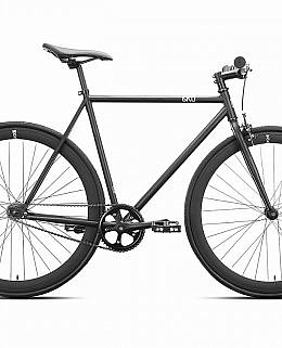 0010627_6ku-fixie-single-speed-bike-nebula-1