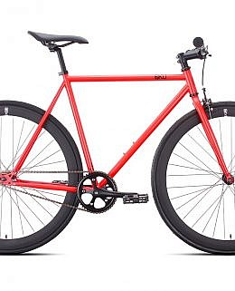 0021238_6ku-fixie-single-speed-bike-cayenne