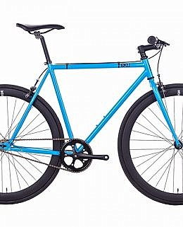 0027323_6ku-fixie-single-speed-bike-iris