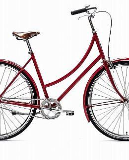 26-27.1.2017_pelago_bikes-057-8