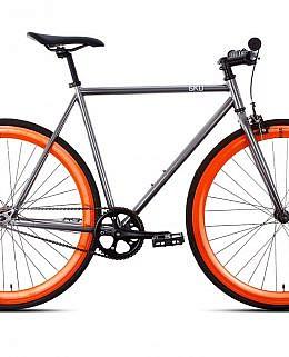 0021234_6ku-fixie-single-speed-bike-barcelona
