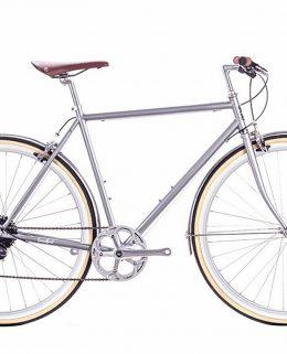 0027982_6ku-odyssey-8spd-city-bike-brandford-silver