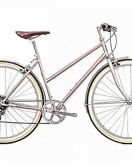 0029907_6ku-odessa-8spd-city-bike-pershing-gold