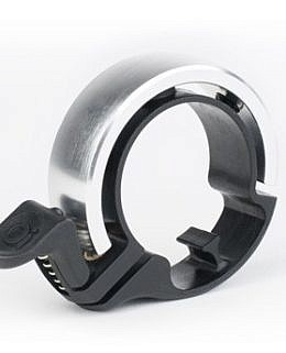large_silver_oi_bell
