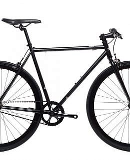 state_bicycle_co_matte_black_wulf_fixie_1_1024x1024_443e625d-8e81-4945-abcd-6bf9fd6b733d