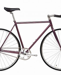 state_bicycle_co_nightshade_4130_fixie_1