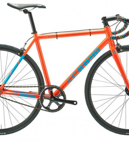 Cinelli Tipo Pista2018 (Orange)