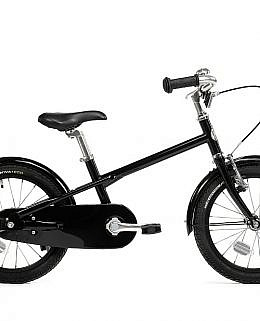 Product categories Kids Bikes