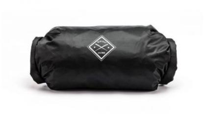 Baskets / Racks / Bags