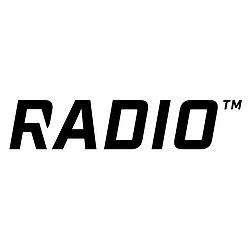 RADIO Bike CO