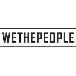 wethepeoplebmx
