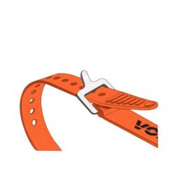 voile straps